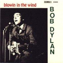 blowin-in-the-wind-single