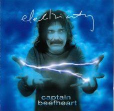 Electricity 單曲版