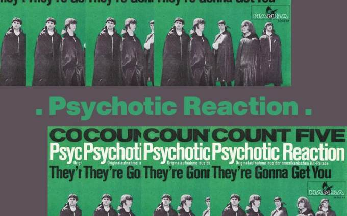 Cover_psychotic_reaction