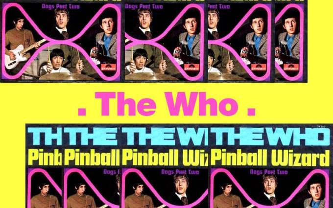 FeaturedImage_the_who_Pinball-Wizard