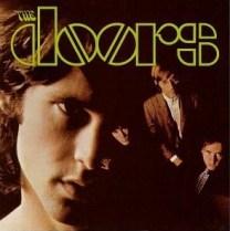 Light My Fire 被收錄於專題《The Doors》