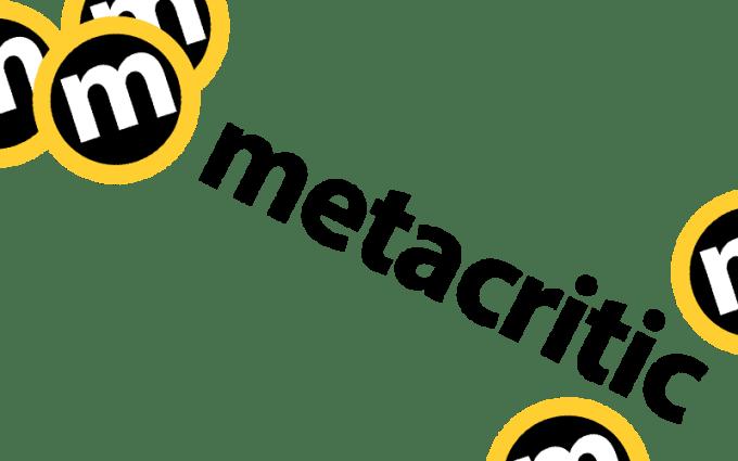 featured-metacritic