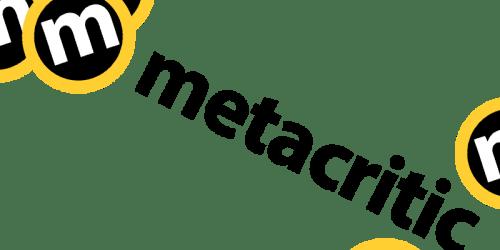 Metacritic 綜合分數網站丨百大電影排行榜