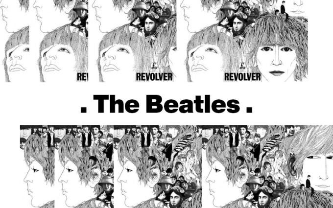 featured-the-beatles-Revolver