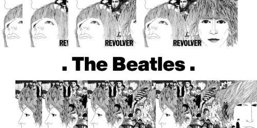 Eleanor Rigby – The Beatles 寂寞的人