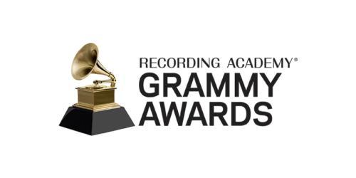 歷屆格林美/葛萊美 四大獎丨Grammy Awards – Big Four