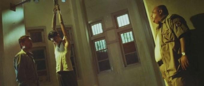 Slumdog Millionaire #3