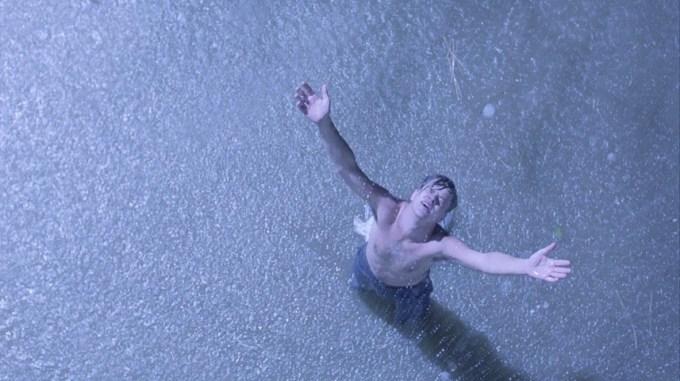 The Shawshank Redemption 圖4