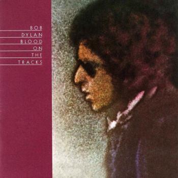 Greatest Album #9