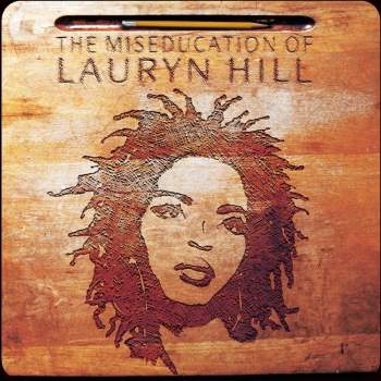 Greatest Album #10