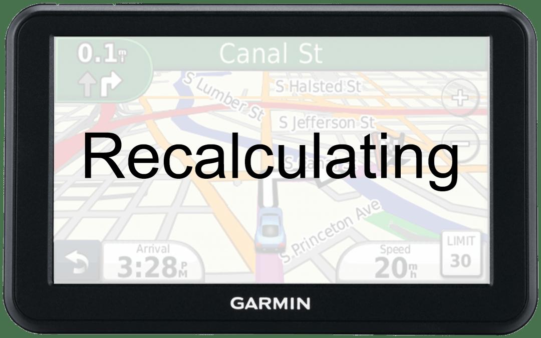 https://i0.wp.com/culvercitycrossroads.com/wp-content/uploads/2017/11/GPS-Recalulating-1080x675.png