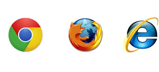 Which Is The Best Browser?