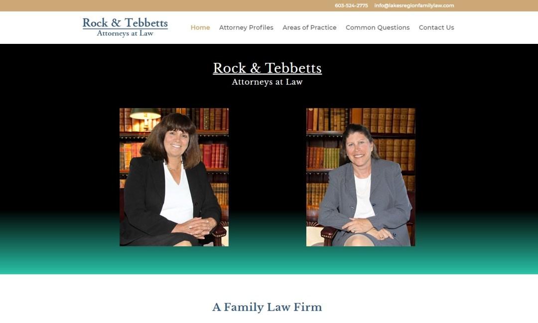 Lakes Region Family Law