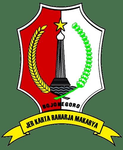 Logo Kota Malang Png : malang, Kabupaten, Malang,, Konsep, Baru!