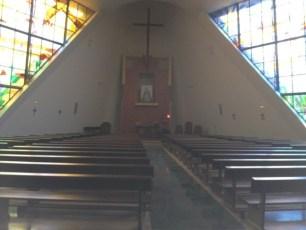 iglesia_en_jaen_2_20140930_1287982757