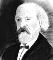 S.Kalischer
