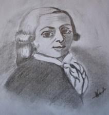Jacques Dony Daniel