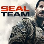 Seal Team Season 2 (2019)