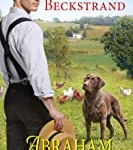 Abraham (The Petersheim Brothers) by Jennifer Beckstrand