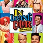 In Living Color Season 1 (2004)