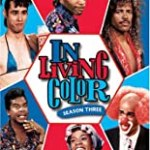 In Living Color Season 3 (2005)