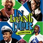 In Living Color Season 4 (2005)