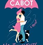 No Judgments: A Novel by Meg Cabot