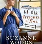 Stitches in Time (The Deacon's Family) by Suzanne Woods Fisher
