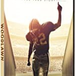Woodlawn - The True Story (2016)