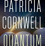 antum: A Thriller (Captain Chase Book 1) by Patricia Cornwell