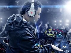 Mixtape Duran The Coach