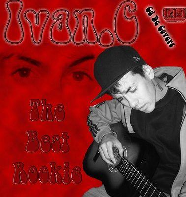 Ivan.C