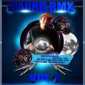 cd remix 2014