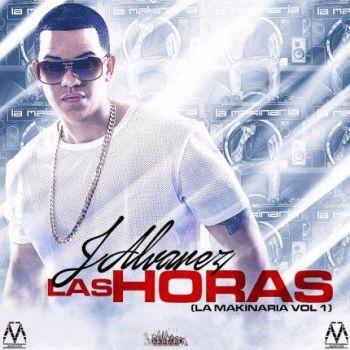la makinaria reggaeton