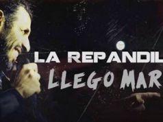 La Repandilla 2016