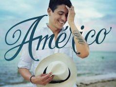 Americo 2017