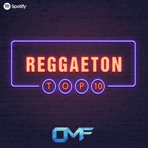 lo mejor del reggaeton 2017