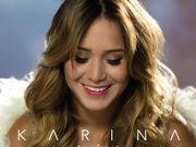 nuevo disco de Karina 2017