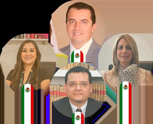 Acciones ante Contingencia COVID-19  - Cumbre Internacional Legislativa Guanajuato 21
