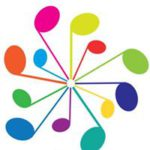 Free Music CPD training: Tuning in to Composing @ Venues throughout Cumbria