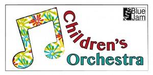 Penrith Children's Orchestra @ BlueJam Artspace, Penrith | England | United Kingdom