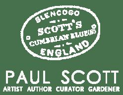 Paul Scott