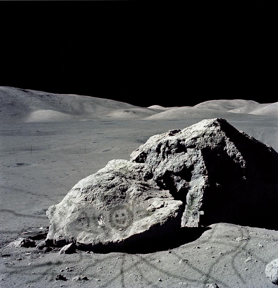 moon-nasa-large