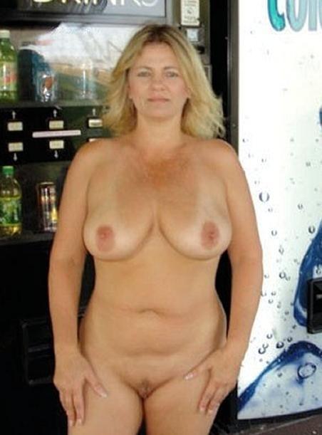 tumblr naked ladies