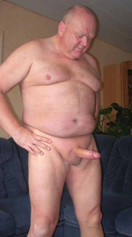 mature gay men tumblr
