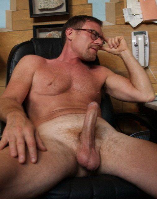 hot naked gay tumblr