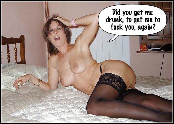 tumblr mom sex