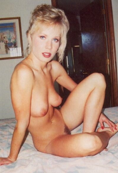 tumblr naked milfs