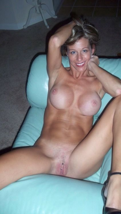 tumblr nude mother