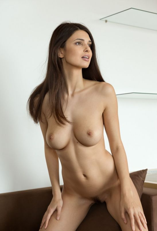 C Cup Naked : naked, Natural, Breasts, Cumception